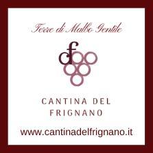 Cantina del Frignano