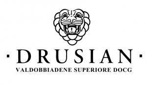Drusian